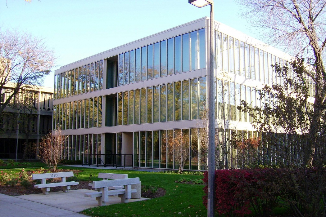 university of illinois essay questions