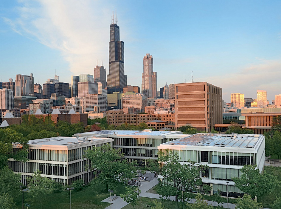 university of illinois at chicago essay prompt Essay prompt - please provide an essay that explains why you chose your intended program of study what interests you the most about this major to which careers or job opportunities do you think acceptance into this program would lead.